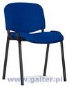 wypożyczalnia krzeseł - www.GALTER.pl