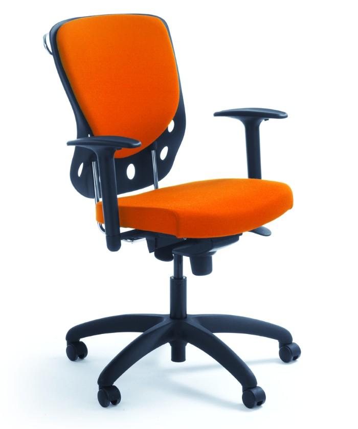 krzesla biurowe obrotowe