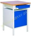 stół warsztatowy GS/tW-112