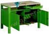 stół warsztatowy GS/tW-323