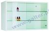 szafka medyczna wisząca GS/zL-103